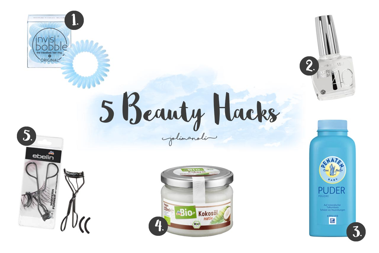 5_beauty hacks