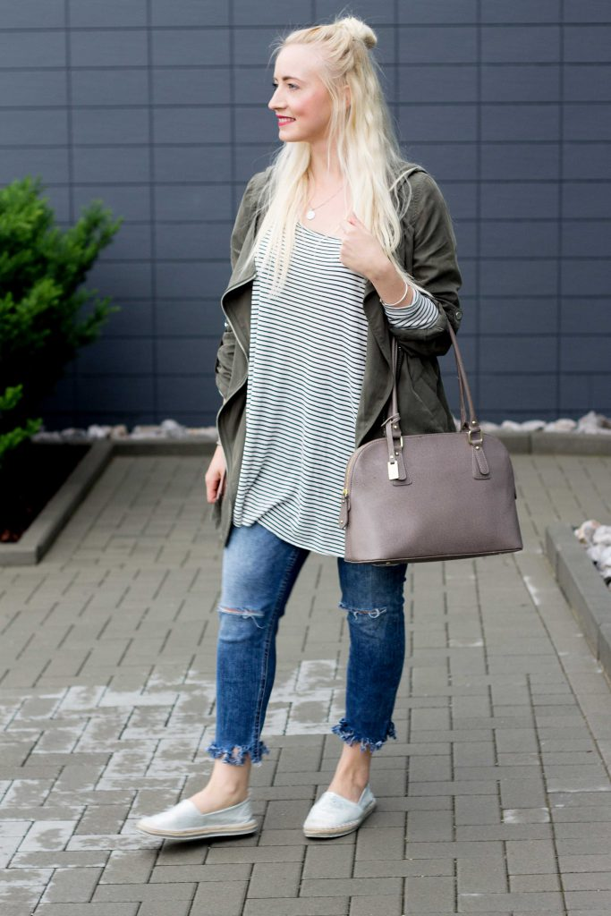 DIY-Fringed-Jeans_1