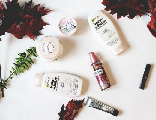 autumn_beauty_favourites_jolimanoli_Beautytipps
