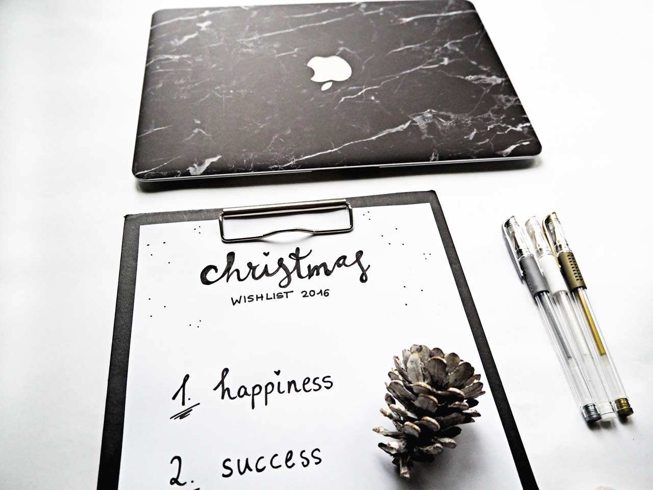 christmas wishlist_productivity_happiness_caseapp