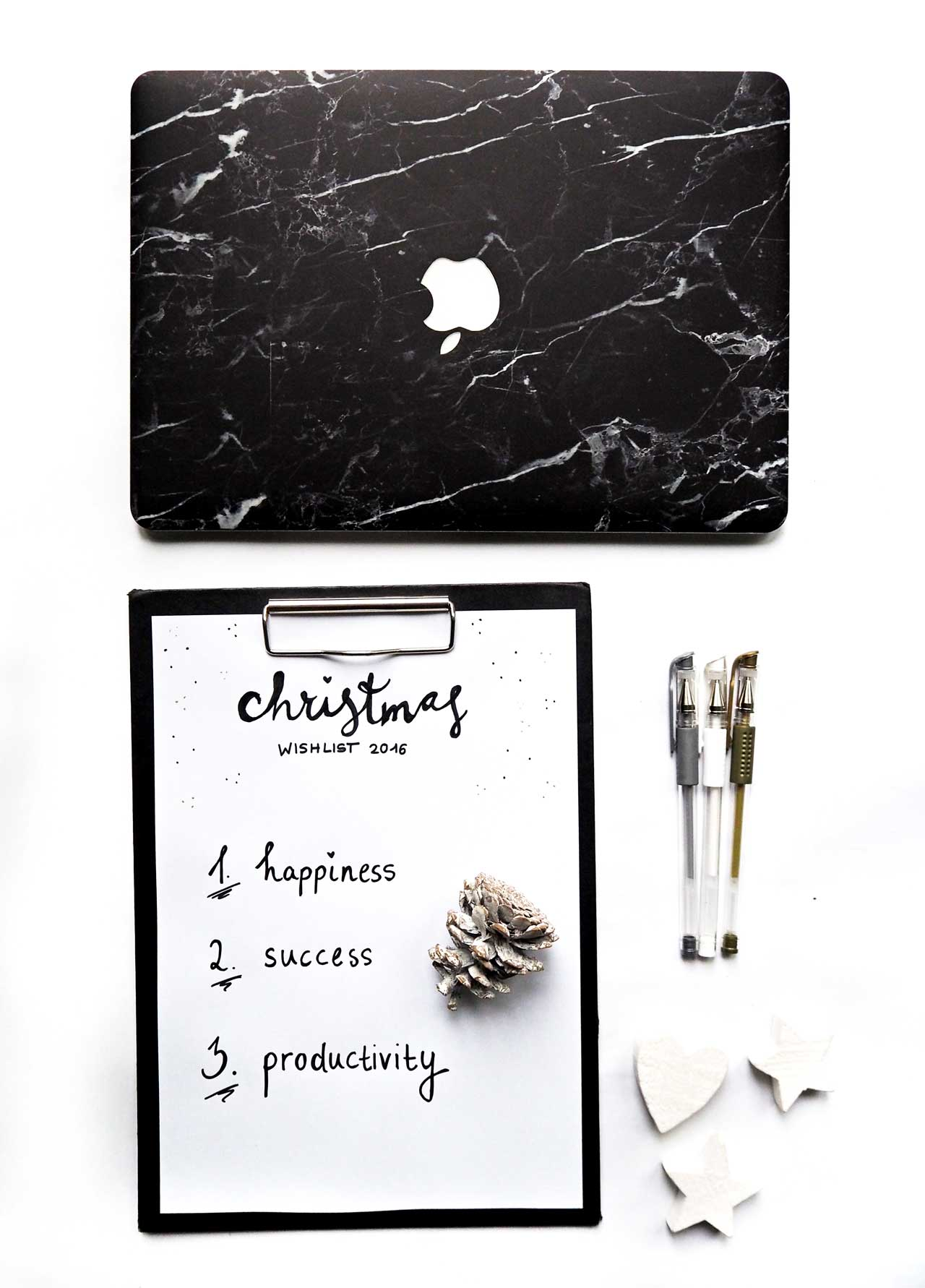 caseapp_christmas_happiness_productivity_christmas wishlist